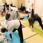 sango-recovery-yoga2